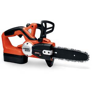 black decker australia black decker 18v cordless reviews productreview au