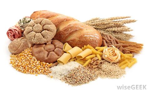 Carbohydrates controversial issue