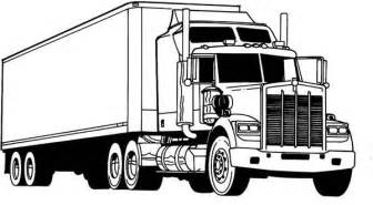 Ford coe car haulers for sale on race car hauler truck and trailers