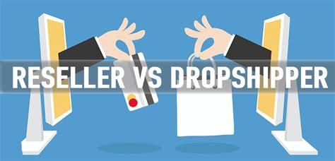 Penghasilan Tambahan Menjadi Reseller Dropshiper bisnis tanpa modal cari suplier murah lebih dulu artikel bisnis indonesia