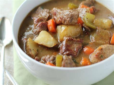 beef stew recoipe 25 favorite freezer friendly recipes genius kitchen