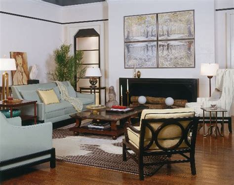 Living Room Furniture Arrangement Ideas by Living Room Furniture Arrangement Ideas Furniture