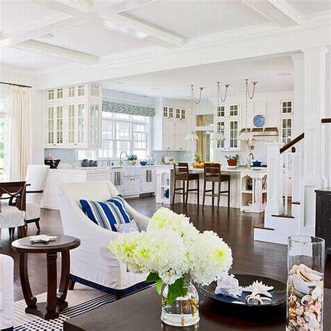 Erin Interiors erin pitts interior design