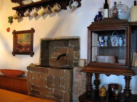 hochzeit bauernhof sachsen historische scheune in chemnitz sachsen mieten