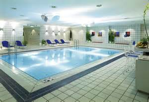 rohrdamm schwimmbad inn hotel berlin city west wellness fitness