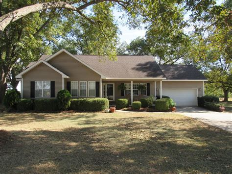 homes and real estate for sale in warner robins ga