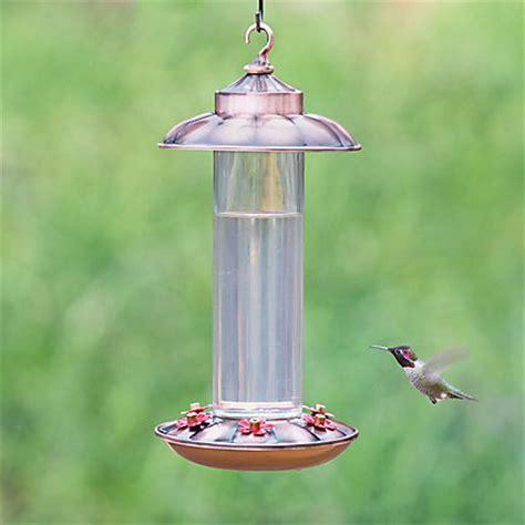 Ornate Hummingbird Feeders pet 174 ornate hummingbird feeder 8140 1 perkypet