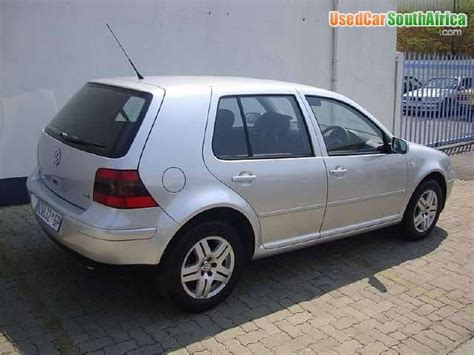 electronic stability control 1986 volkswagen golf seat position control 2003 volkswagen golf 4 1 9tdi highline used car for sale in johannesburg city gauteng south