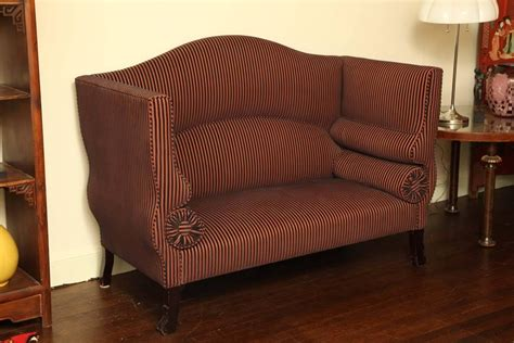 settee sales high back settee sale 28 images russian empire style