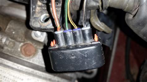 vsc light lexus gs300 gs400 p0301 cel vsc vsc off lights are on