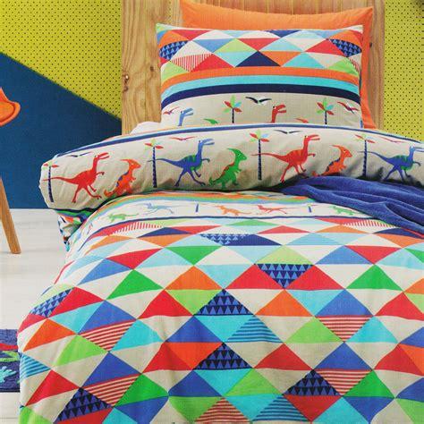 dino bedding set scary dinosaur bedding bedding dreams