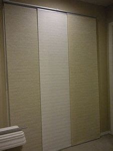 ikea panel curtain closet door 1000 images about sliding doors on pinterest ikea