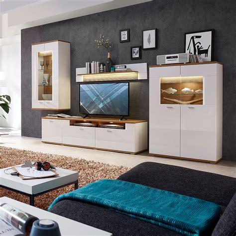 wohnzimmer weiß holz wohnzimmer wandgestaltung