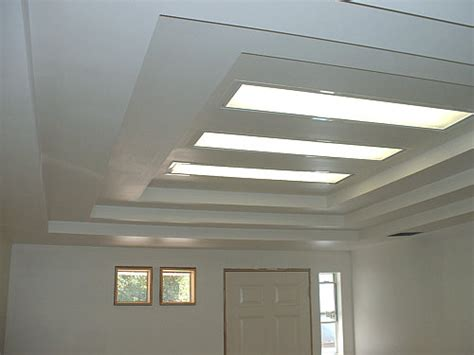 Ceiling Studs by Steel Studs 171 Remodeling For Geeks