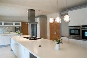 Granite Kitchen Islands With Breakfast Bar fitted kitchens maidstone sevenoaks dartford
