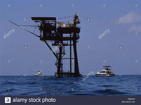 offshore drilling boats offshore sport fishing boats fishing and trolling around