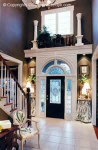 home entry design home entry design 9