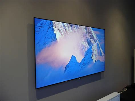 kabel dekorativ verstecken yarial kabel verstecken hinter tv interessante