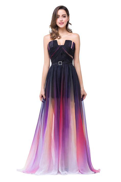 Dress Diskon discount plus size sun dresses formal dresses