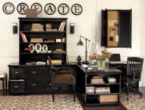 Ballard Designs Office Home Office Designs Home Office Decor Ballard