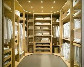 Dressing Room Designs In The Home Decorating Ideas For A Dressing Room Room Decorating