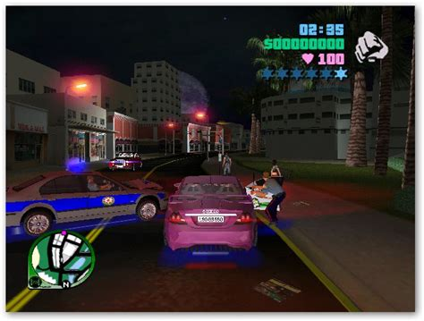oyunlar macera oyunlar leylek oyunu oyna oyuntakcom geta yukle autos post