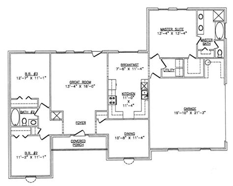 metal frame homes floor plans steel frame house plans 171 floor plans
