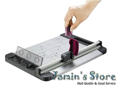 Paper Craft Cutter Machine - aliexpress popular craft paper trimmer in office school