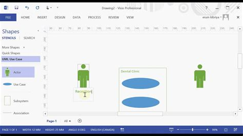 visio uml shapes why use visio 28 images 7 best images of visio chart