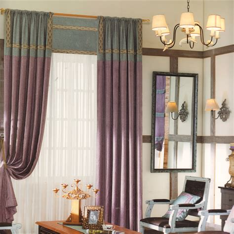 blackout curtains reviews best blackout curtains reviews vintage curtains