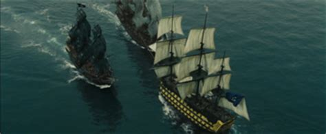 nave olandese volante olandese volante pirati dei caraibi wiki fandom