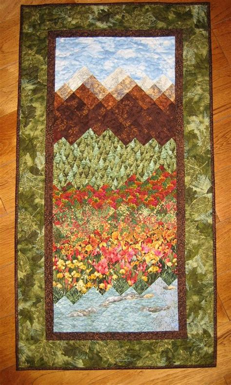 Tahoe Quilts by 17 Best Images About Rob Quilt Ideas On Quilt Wildlife Quilts And Lake Tahoe
