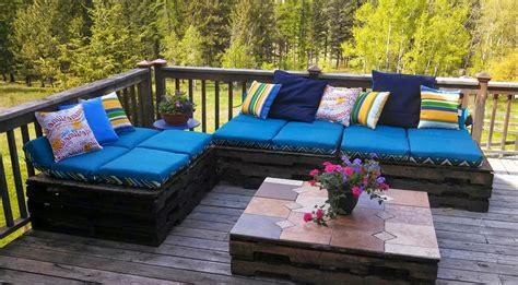 arredamento giardino fai da te angolo cottura legno fai da te