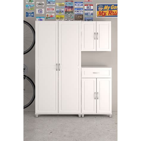 systembuild storage cabinet bundle storage organization