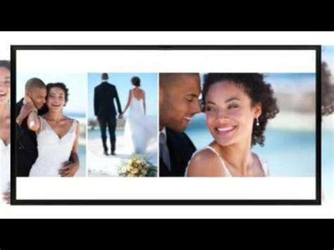 Wedding Albums Printing by Wedding Albums Printing