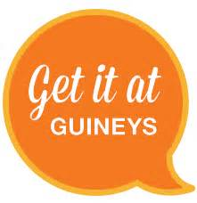 guineys limerick curtains the home of great value clothing bedding and nursery
