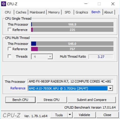 Laptop Asus Dengan Prosesor Amd review asus x550iu notebook dengan prosesor amd