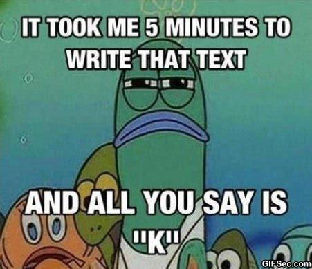 Funny Memes To Text - funny writing memes ermilia