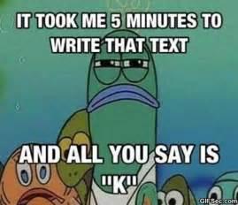 Make Meme Text - funny ermilia