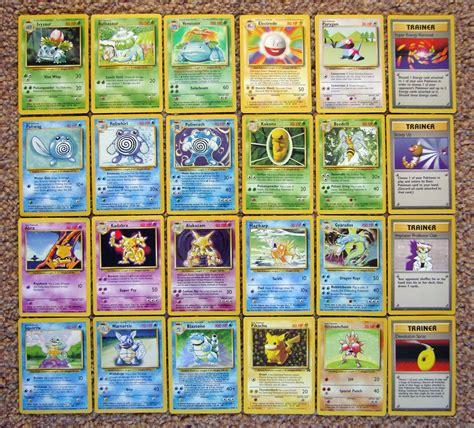 Pokemon Gift Card - pokemon cards for sale pokemon cards pinterest pokemon cards and pok 233 mon