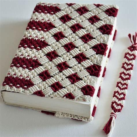 Macrame Books Free - macrame book cover macrame knots braids