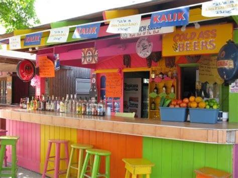 Tiki Hut Barbados 239 Best Images About Tiki Bars On Luau