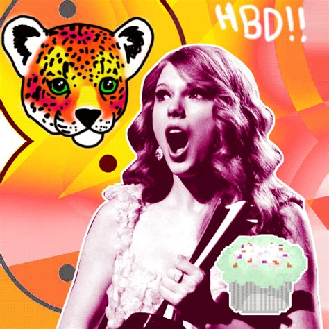 Find Birthday Happy Birthday Gif Birthday Wishes Happy Birthday Gifs
