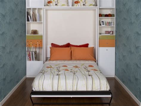 bed in closet ideas murphy beds wall bed designs ideas by california closets