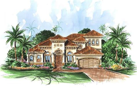 mediterranean style home plans 28 luxury mediterranean homes luxury home