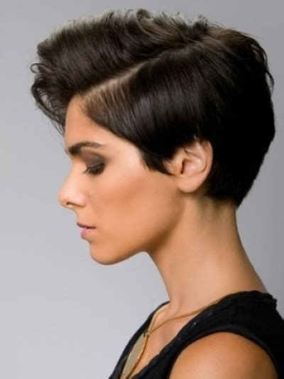 short hair sle women trend hair styles for 2013 short hair style trends