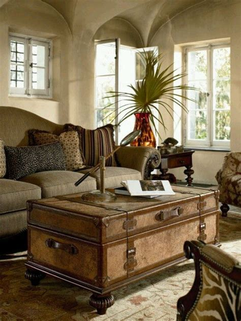 colonial living room hawaiian colonial interior design joy studio design