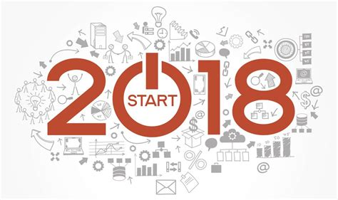 new year 2018 oxford 2018 what s in store for landlords in the new year