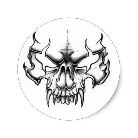 dio tattoo designs 65 best skull images on skulls ideas