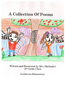letters a collection of poems books a collection of poems book 57203 bookemon
